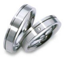 Stainless Love R5-29