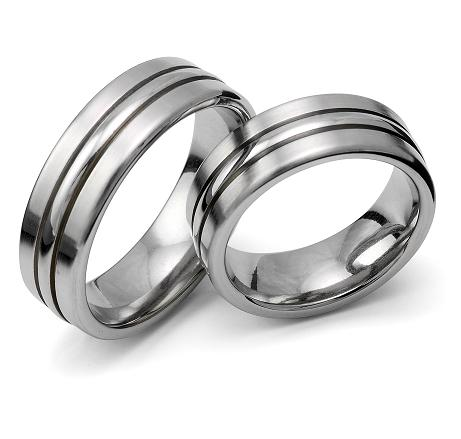 Stainless Love R7-35