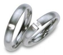 Stainless Love RB4-8
